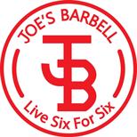 Joe's Barbell