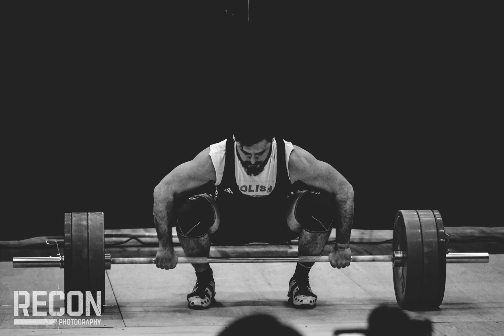 Are American Weightlifting Coaches Closed-minded? - Joe's Barbell